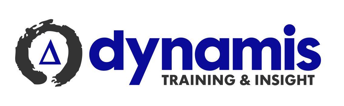 Dynamis Training