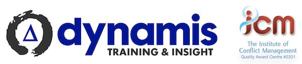 Dynamis ICM Award Centre