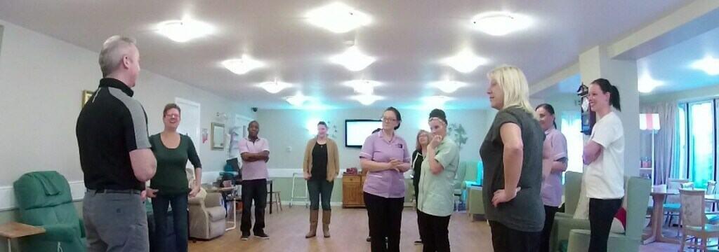 Ger Teaching 7